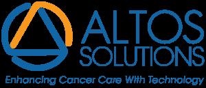 AltosSolutions_Logo_Large