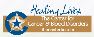 centerforcancerandblood