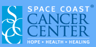spacecoastcancercenter